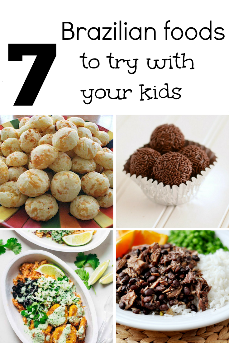 7 fun brazilian foods to try with your kids peace but not quiet 7 fun brazilian foods to make with your kids forumfinder Images