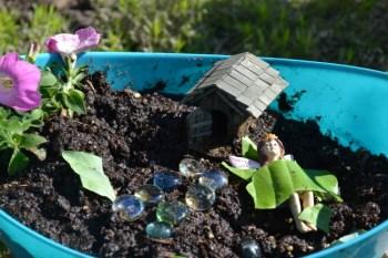 Your Must-Have Fairy Garden Supplies
