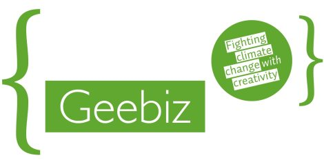 Geebiz_web_cover_photo_version_1