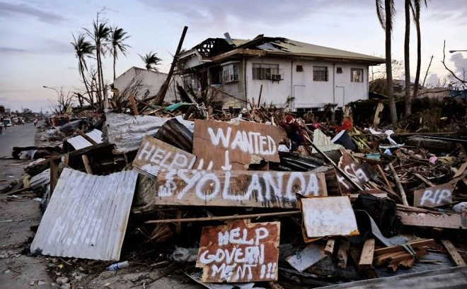philippines_typhoon_haiyan_aftermath_nov_13_1