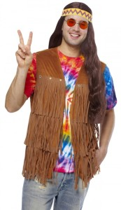 mens-hippie-costume-fringed-vest-accessories-adult-halloween-costumes-50s-couple-couples-for-men-60s