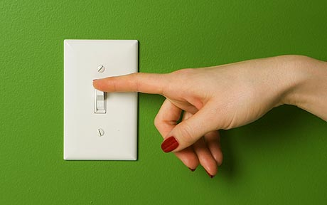 light-switch-460_1116469a
