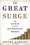 great-surge-150