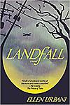 landfall-150