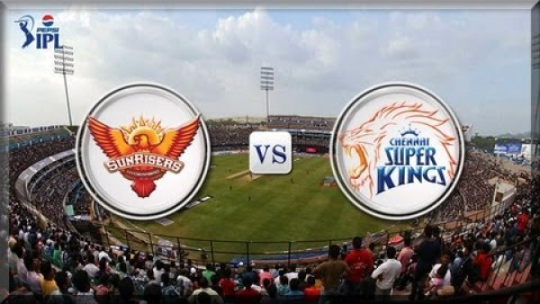 SH vs CSK Pepsi IPL 2013 Full Match Replay