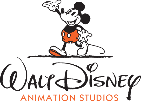 Top 25 Disney Animated Movies