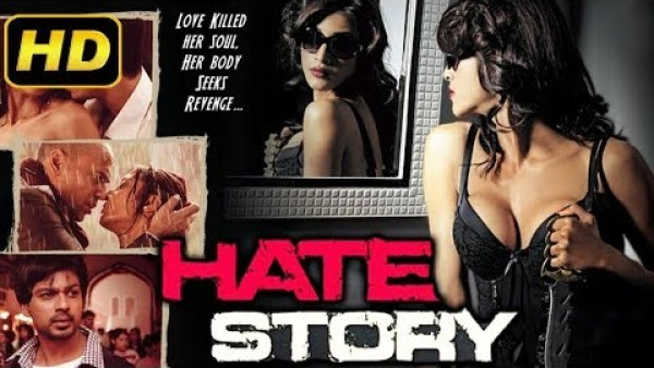 Hate Story (2012) Full Hindi Movie | Paoli Dam, Gulshan Devaiya, Joy Sengupta