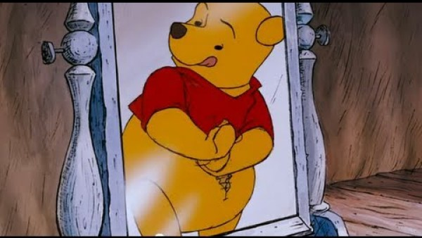 Newly Released English Movie: The Mini Adventures of Winnie the Pooh: Stout and Round HD