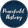 Teaching Authentic U.S. History