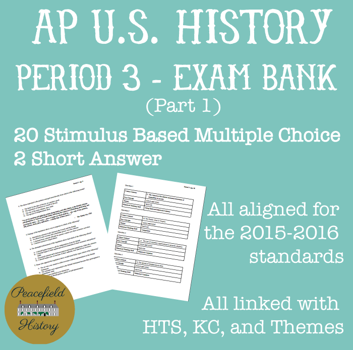apush-period-3-mc