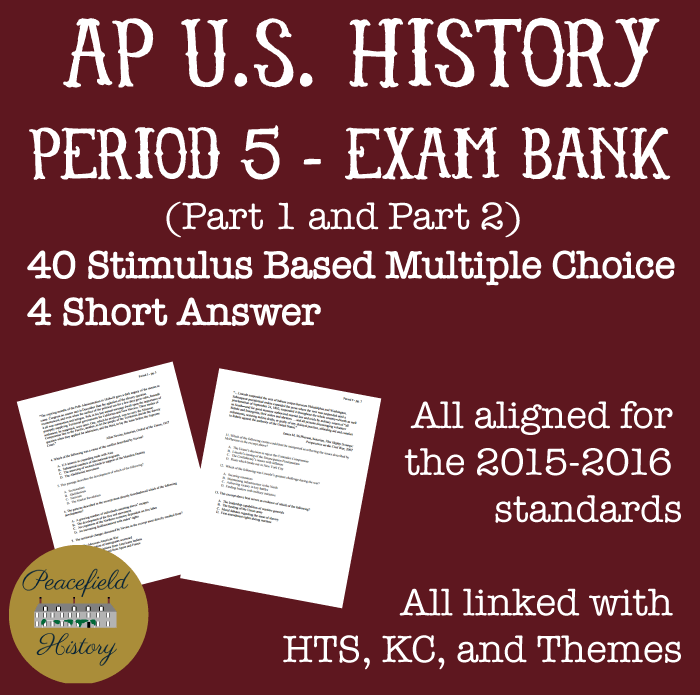 apush-period-5-mc-full