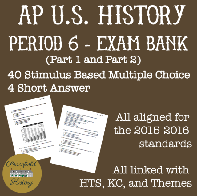 APUSH-Period-6-Full.png