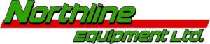 Northline Equipment