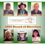 2002_BoardofDirectors