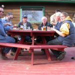 2004 Apr Directors