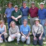 2004 June Directors&SCCC