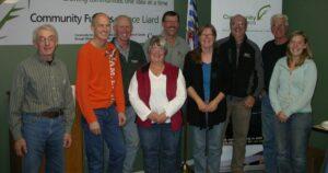 2013 Oct forage directors