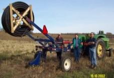 pasture-pipeline-plough-3