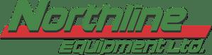 Peace River Forage Association Industry Partner: Northline Equipment Ltd.