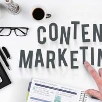 Webサイトのコンテンツの作り方。売り込まないほうが売れる秘密