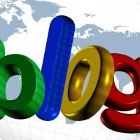 ブログで稼ぐ方法。ブログって本当に稼げるの?