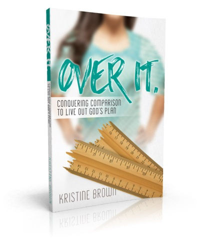 Over It bookcover jpeg (2)