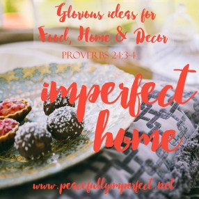 imperfect-home