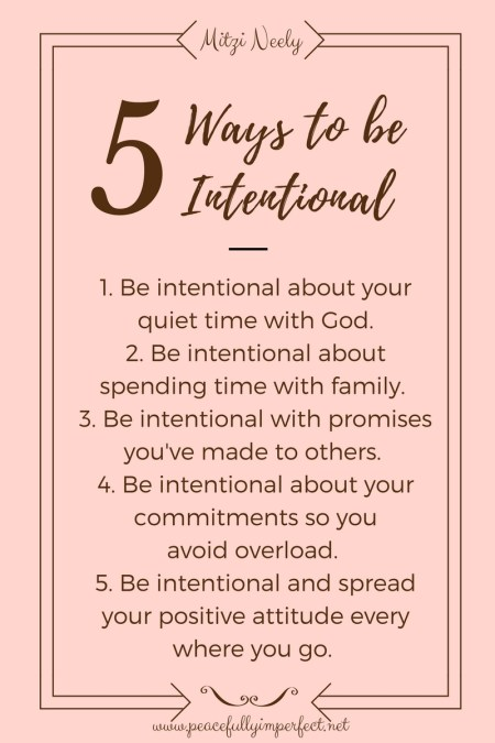 5-ways-to-be-intentional-v6