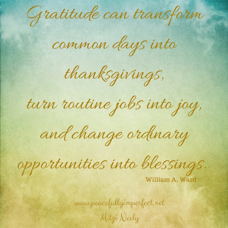 gratitude-can-turn-common-days