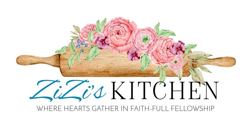 Zizi's Kitchen cropped