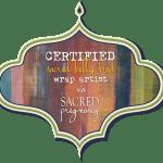 Sacred Belly Bind Wrap Artist Seal 2014-05-08-01(1)