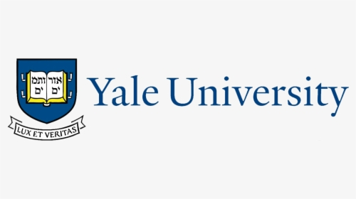 300-3009163_yale-university-logo-png-transparent-png