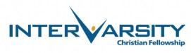 InterVarsity_logo