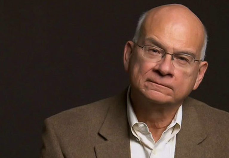 In Defense of Tim Keller