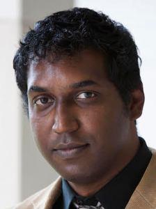 S. Joshua Swamidass
