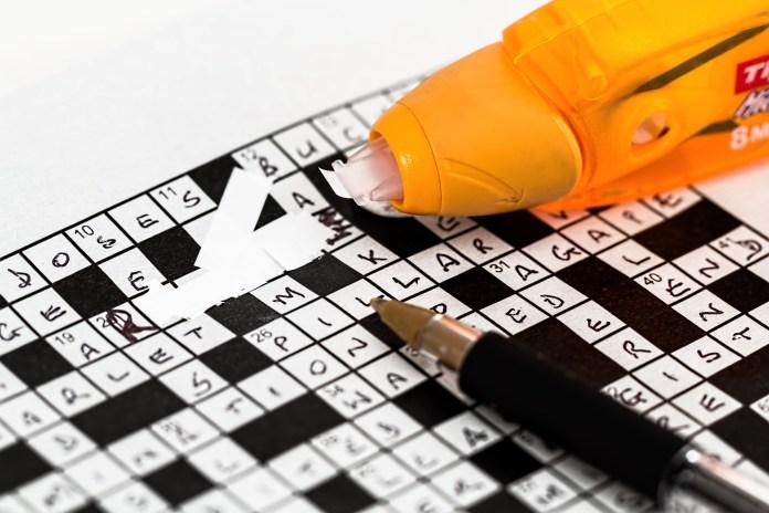 https://pixabay.com/photos/mistake-error-correction-wrong-968334/