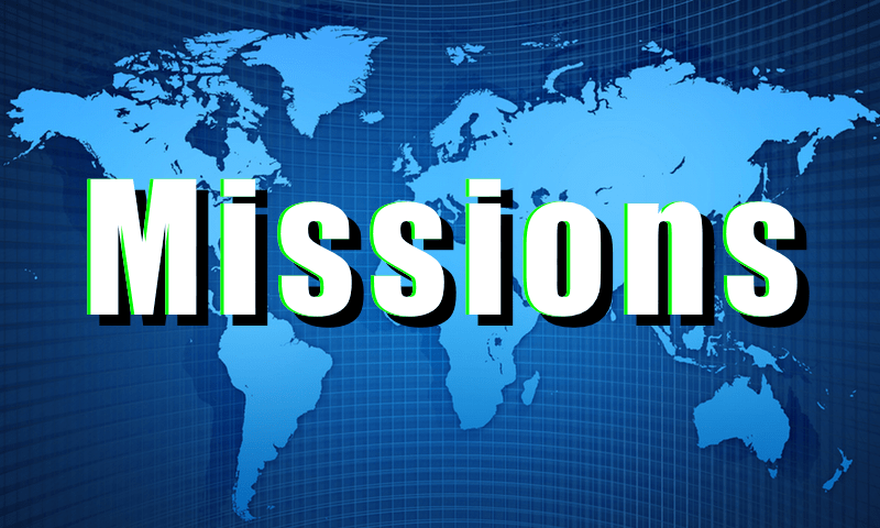"""Image result for missions conference"""""""
