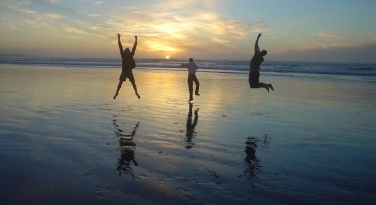 sunset-joy-1361253