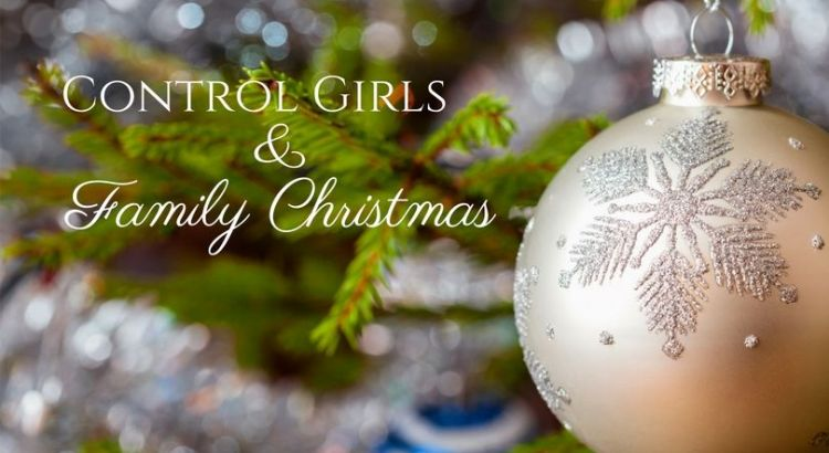 control-girls-and-family-christmas