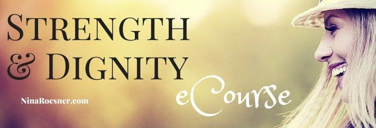 Strength-Dignity-2-1