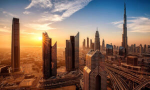 Dubai Property in dubai
