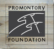 Thank You, Promontory Foundation!!