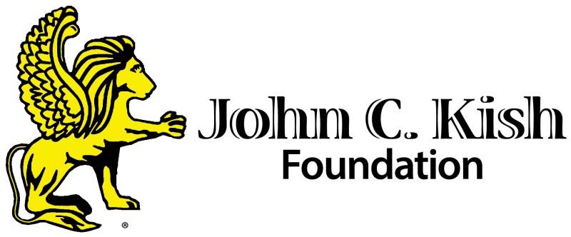 John C. Kish Foundation