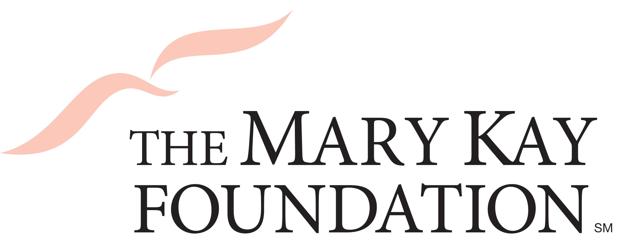 The Mary Kay Foundation Awards Peace House