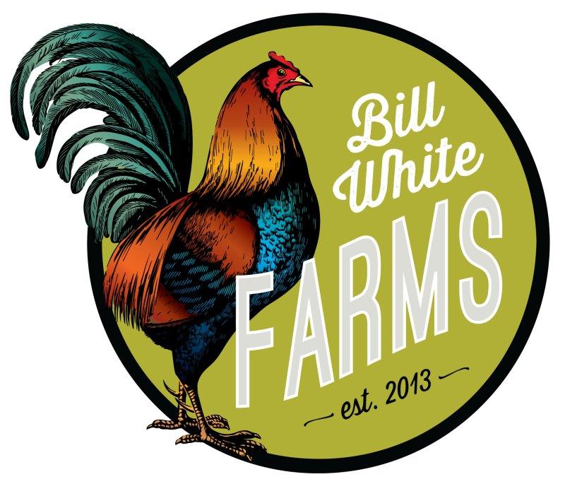 BW_Farms_Logo