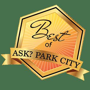 Best-of-Park-City-300