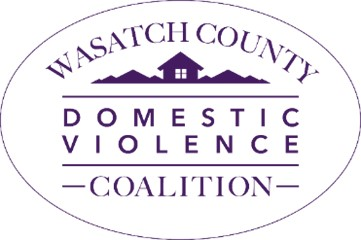 Peace House Sexual Assault Coordinator:  Veronica Bustillos