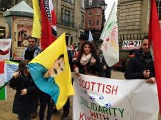 Scottish solidarity jan 2016