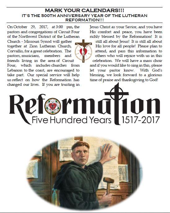 08-2017 Newsletter 5