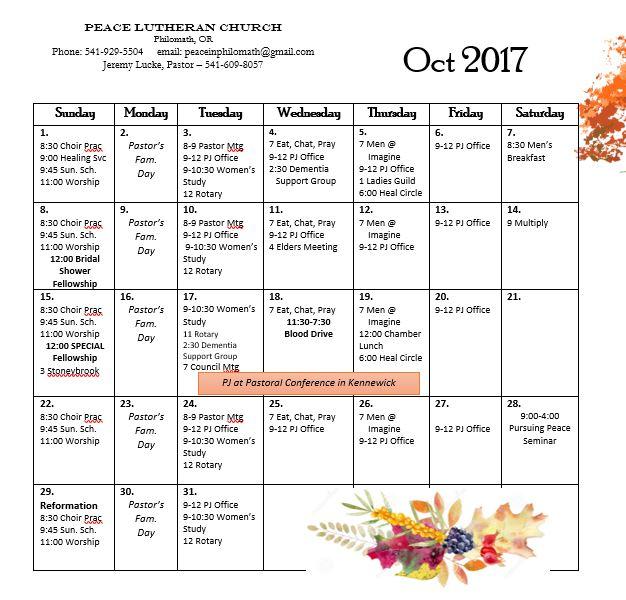 Oct. 2017